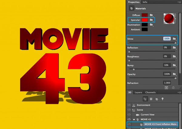movie-43-text-effect-in-photoshop-cs6-10