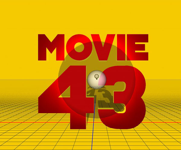 movie-43-text-effect-in-photoshop-cs6-14