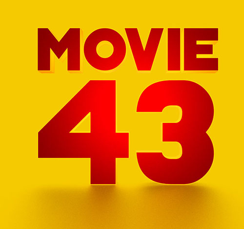 movie-43-text-effect-in-photoshop-cs6