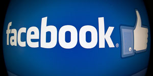 Hiển thị số lượng Facebook likes / Shares / Comments với PHP