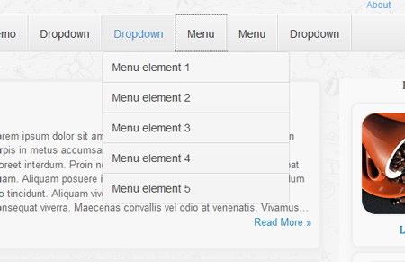 tao-css3-dropdown-menu-an-tuong-trong-blogger