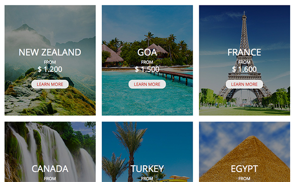 yourtrip-responsive-html5-template-02