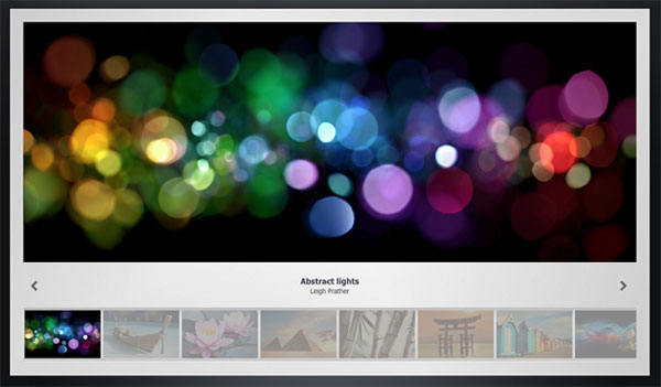 25-jquery-image-galleries-and-slideshow-plugins-01