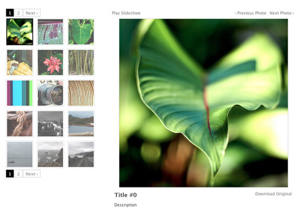 25-jquery-image-galleries-and-slideshow-plugins-07