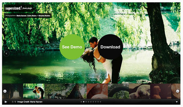 25-jquery-image-galleries-and-slideshow-plugins-15