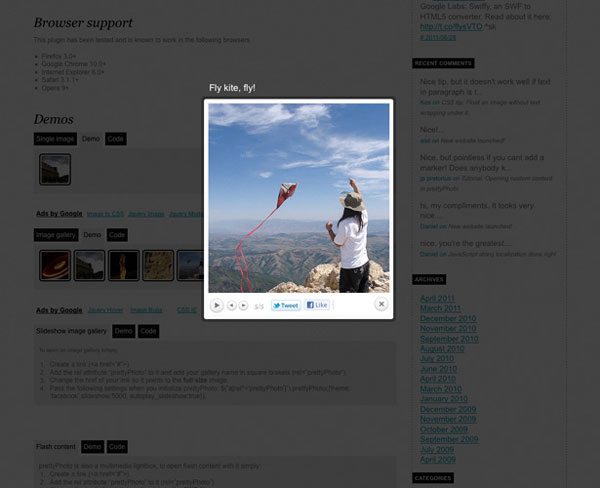 25-jquery-image-galleries-and-slideshow-plugins-16