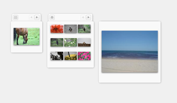 25-jquery-image-galleries-and-slideshow-plugins-19