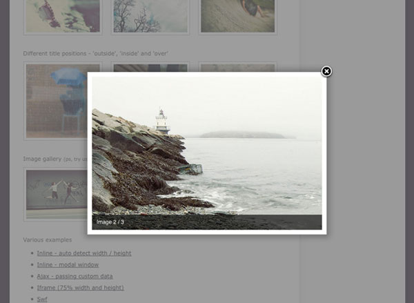 25-jquery-image-galleries-and-slideshow-plugins-23