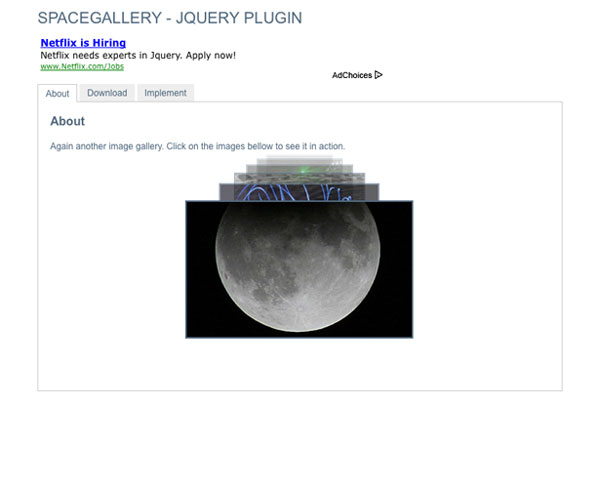 25-jquery-image-galleries-and-slideshow-plugins-24