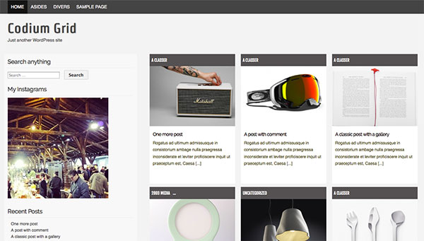 Codium-Grid-new-free-Wordpress-Themes