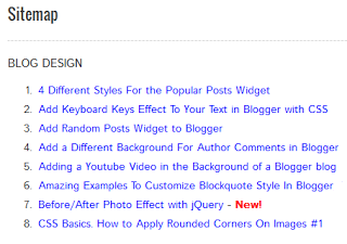 add-sitemap-with-a-list-of-published-posts-to-blogger