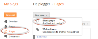 blogger-pages-add-page