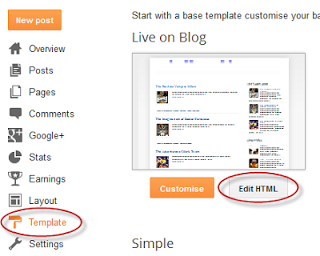 blogger_blogspot_template_edit_html_tutorial