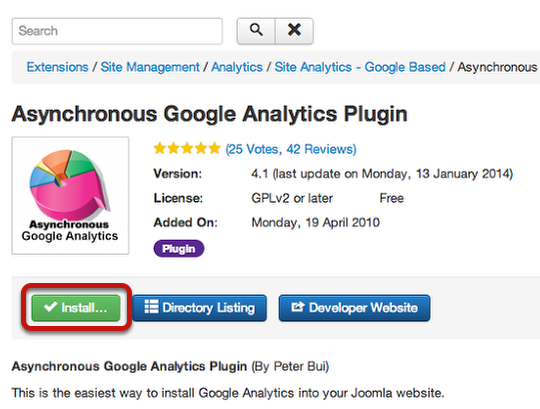 google-analytics-joomla-3-01