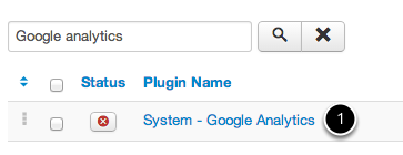 google-analytics-joomla-3-04