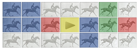google-doodle-animation-in-css3-without-javascript