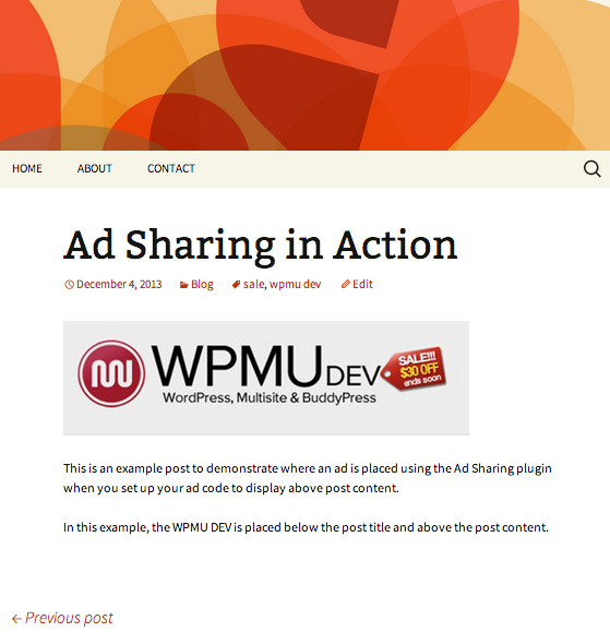 ad-sharing-example