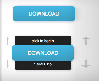 animated-download-button