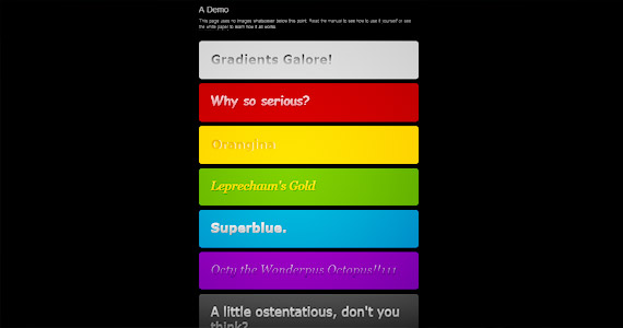jquery-text-effect-10-rainbows
