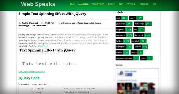 jquery-text-effect-12-spineffect