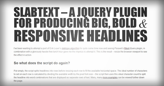 jquery-text-effect-13-slabtext