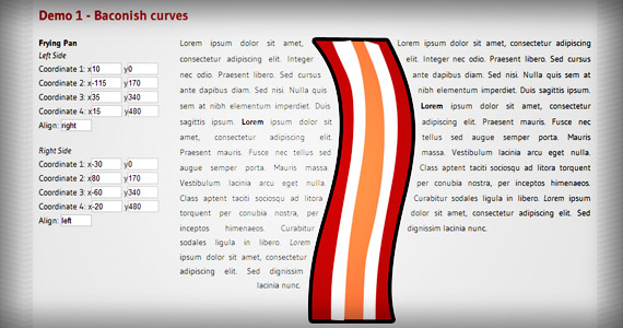 jquery-text-effect-23-baconate