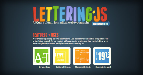 jquery-text-effect-24-letteringjs