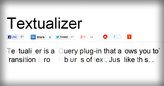 jquery-text-effect-27-textualizer