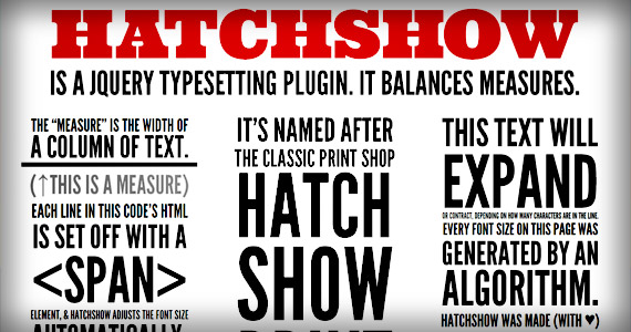 jquery-text-effect-4-hatchshow