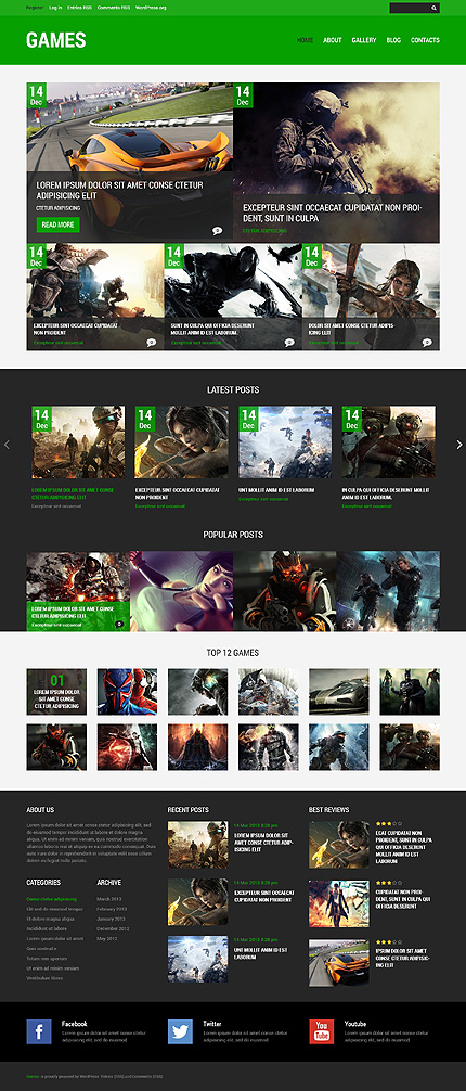 top-10-wordpress-themes-video-game-website-01