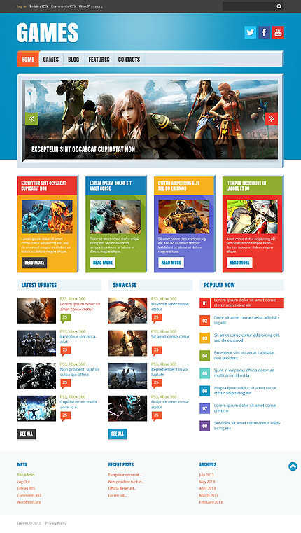 top-10-wordpress-themes-video-game-website-02