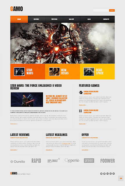 top-10-wordpress-themes-video-game-website-05