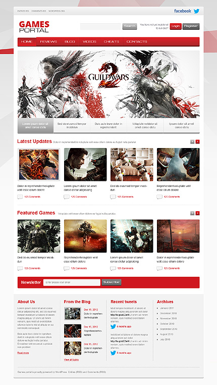 top-10-wordpress-themes-video-game-website-07