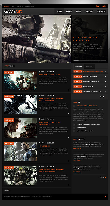 top-10-wordpress-themes-video-game-website-08