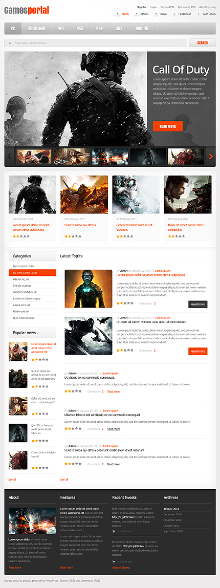top-10-wordpress-themes-video-game-website-09
