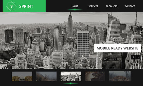Sprint-Free-Html5-Template-main