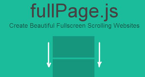 Full-Page-jQuery