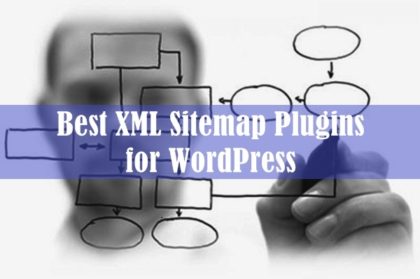Best-XML-Sitemap-Plugins-for-WordPress1.1