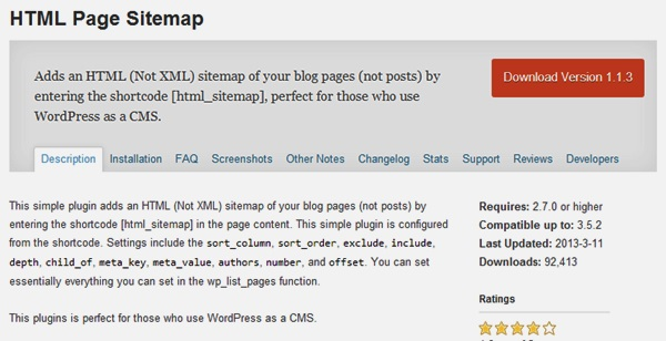 Best-XML-Sitemap-Plugins-for-WordPress2