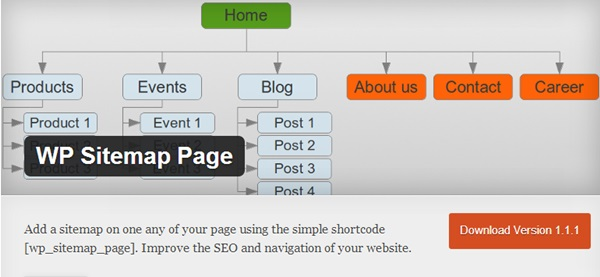 Best-XML-Sitemap-Plugins-for-WordPress4