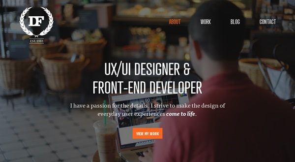 Full-Screen-Website-Design-for-Inspiration11