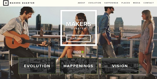 Full-Screen-Website-Design-for-Inspiration16