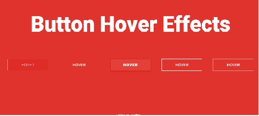 bo-suu-tap-hieu-ung-hover-cho-button-cuc-dep-voi-css3